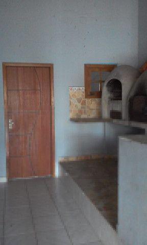 Linda casa em jacaraipe - Foto 8