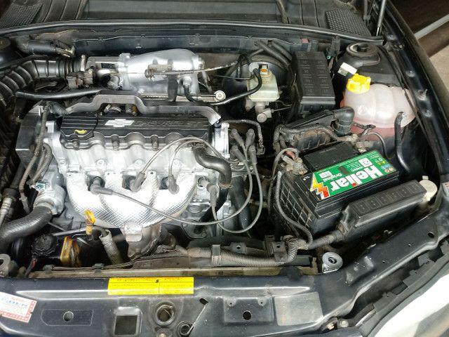 Vectra 98 gls 2.0 - Foto 6