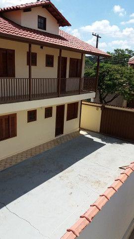 Kitinetes próximas a Faculdade de Medicina de Itajubá - Foto 2