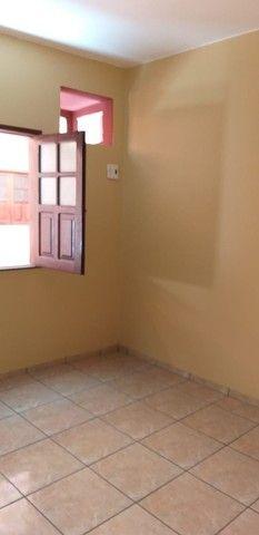 Apartamento de 3/4, com sacada no Residencial Roca - Marambaia (Próx sup. Lider) - Foto 5