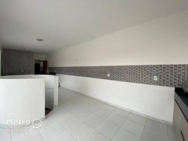 Apartamento com 3 quartos à venda, 250 m² por R$ 800.000 - Ponta Dareia - São Luís/MA - Foto 18