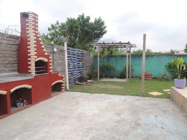 WD Imobiliária vende casa linear 3 qtos em Itapuaçu/RJ - Foto 15