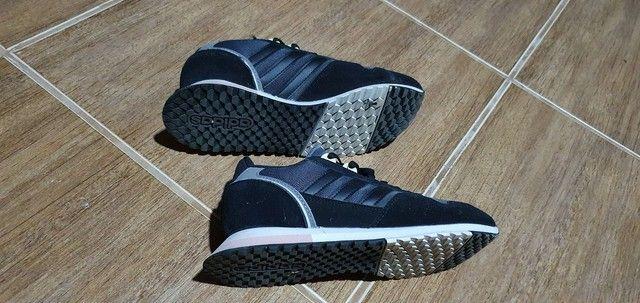 Adidas Original  - Foto 3