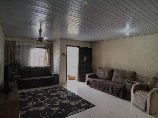 Casa a venda mobiliada- 3 quartos - centro - santo antonio da patrulha - RS   - Foto 5