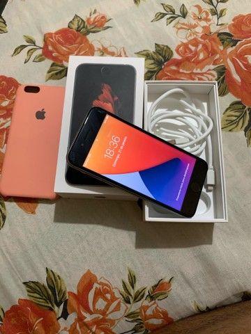 iPhone 6s 128gb novinho