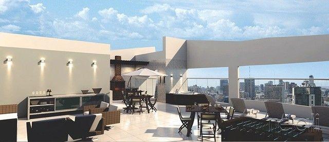 Apartamento à venda com 3 dormitórios em Parquelândia, Fortaleza cod:RL850 - Foto 10