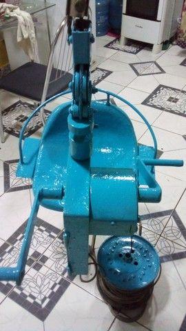 Cadeira levantorio balancinho - Foto 2
