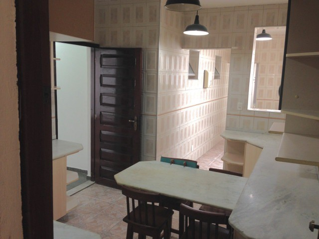 Alugo apartamento no Boulevard Amazonas de 3 quartos e 144m² - Foto 5