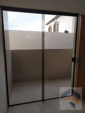 Apartamentos térreos e 1º andar NOVOS c/ 2 Quartos 1 Suíte - a partir de R$200mil - Foto 14