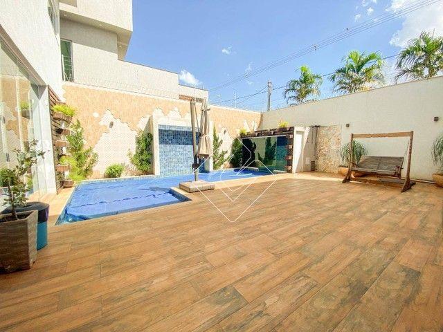 Sobrado com 4 dormitórios à venda, 850 m² por R$ 2.500.000,00 - Residencial Campos Elíseos - Foto 4