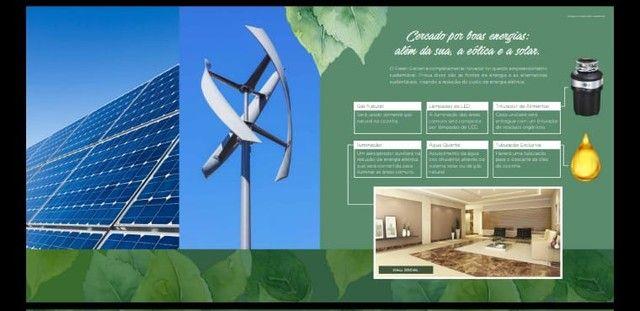 Apartamento para venda com 78 m2 com 3 quartos em Papicu - Fortaleza - CE - Foto 16