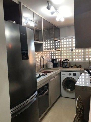 Apartamento à venda  - Foto 6