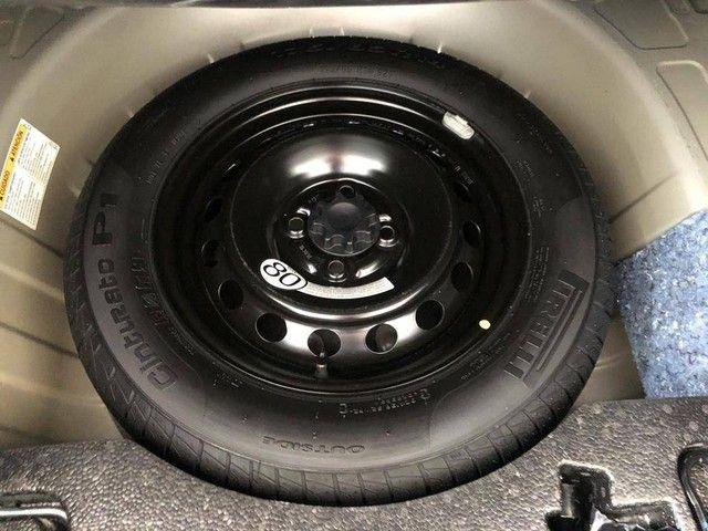 Toyota Etios Platinum Sedan 1.5 Flex 2019 Automático (Top - Na Garantia) - Foto 15