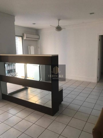Cuiabá - Apartamento Padrão - Duque de Caxias - Foto 4