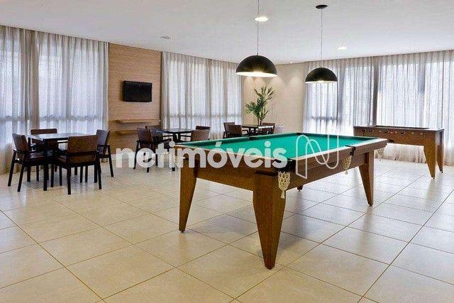 Apartamento à venda com 3 dormitórios em Sul, Águas claras cod:820658 - Foto 18