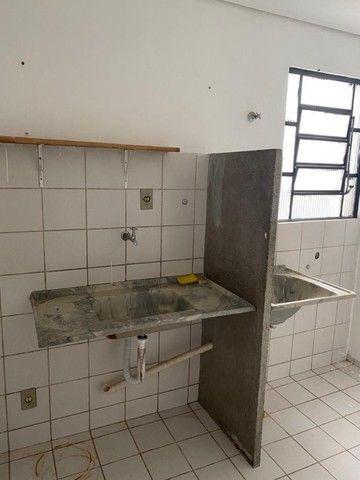 2 quartos - Condominio Tunas Ferreira - Próximo a Novafapi - Foto 3