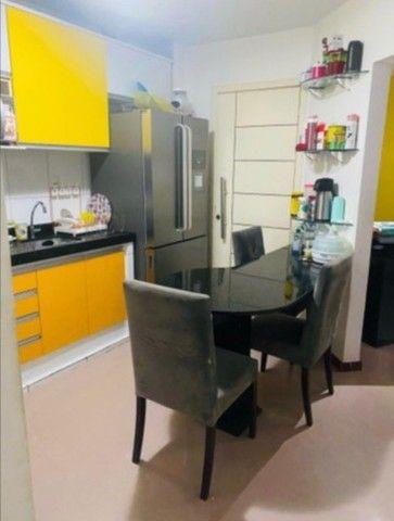 La Belle Residence - 90 m2, três quartos sendo uma suíte, uma vaga. Aceito carro e imóvel. - Foto 2