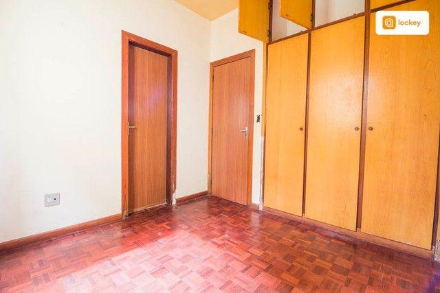 Apartamento com 65m² e 3 quartos - Foto 6