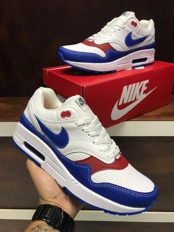 Tênis Nike Air Max one
