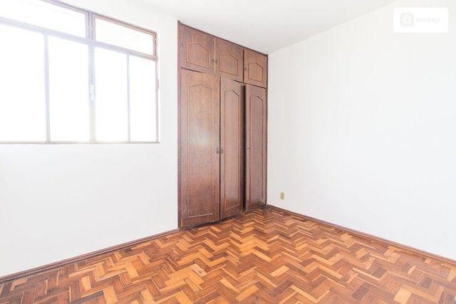 Apartamento com 94m² e 3 quartos - Foto 5