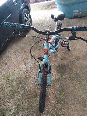 Bike aro 20 - Foto 6