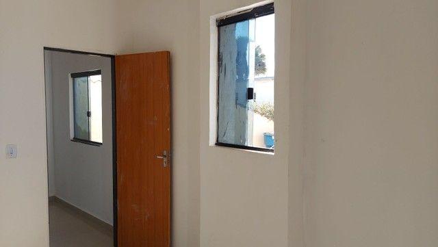 Apartamento de 1 quarto v pires  só 65.000,00 - Foto 4