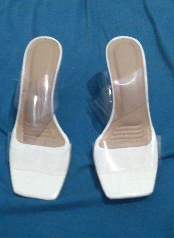 Sapato 130 - Foto 2