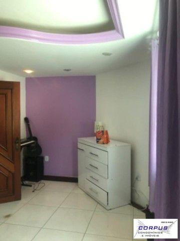 Linda casa à venda em Araruama . - Foto 15