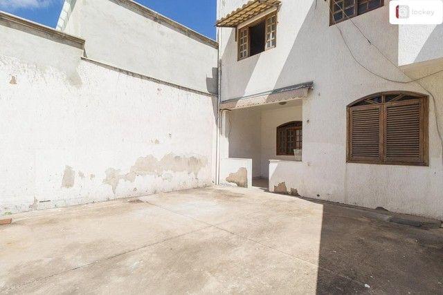 Apartamento com 75m² e 3 quartos - Foto 16