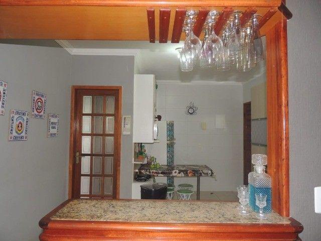 WD Imobiliária vende casa linear 3 qtos em Itapuaçu/RJ - Foto 13