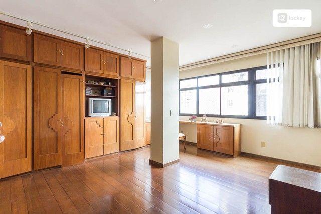 Apartamento com 190m² e 3 quartos - Foto 6