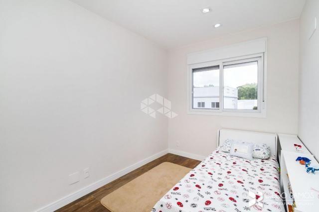 Casa de condomínio à venda com 3 dormitórios cod:9932997 - Foto 20