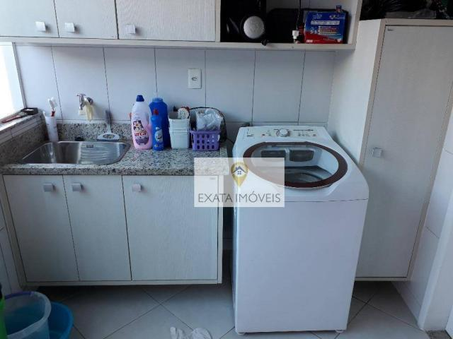 Casa duplex 4 quartos, Costazul, Rio das Ostras. - Foto 15