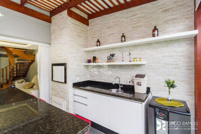 Casa de condomínio à venda com 3 dormitórios cod:9932997 - Foto 9