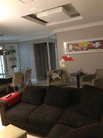 Impecavel apartamento Mobiliado - confira nas fotos  - Foto 6