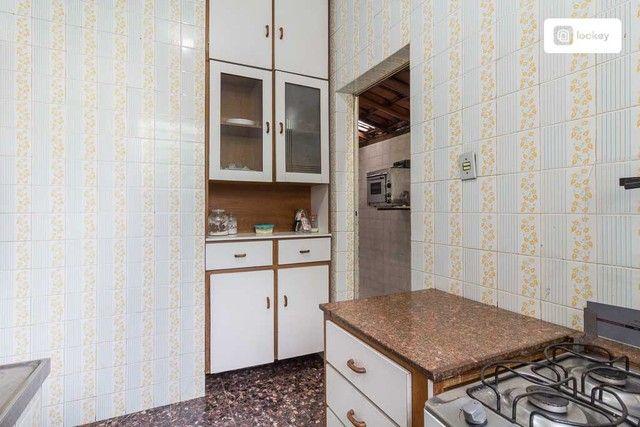 Apartamento com 279m² e 3 quartos - Foto 17