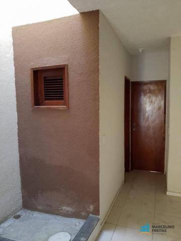 Excelente Casa no Maranguape - Foto 9