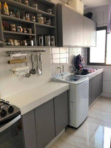 Apartamento com 3 quartos à venda. Jardim das Américas - Cuiabá/MT - Foto 6