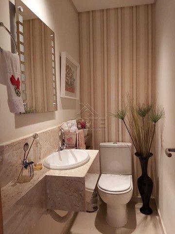 Apartamento à venda com 3 dormitórios em Cidade alta, Piracicaba cod:68 - Foto 6