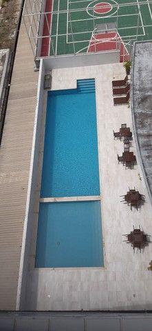 Residencial Aguas de Março, apto novo com 88,88m2 - Foto 10
