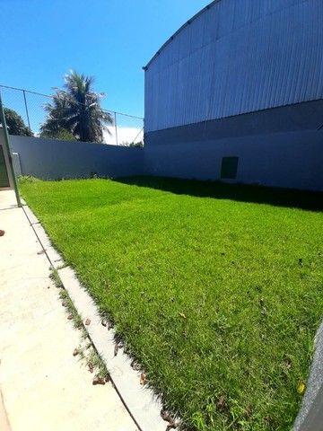 WD Imobiliária vende casarão de 3 qtos com piscina - Foto 18
