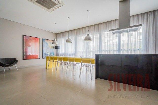 Loft para alugar com 1 dormitórios em Sé, São paulo cod:8991 - Foto 19