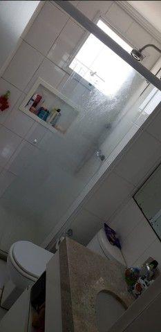 """Apartamento Tatuapé 04 dormitórios  03 vagas """"locação""""  - Foto 8"""
