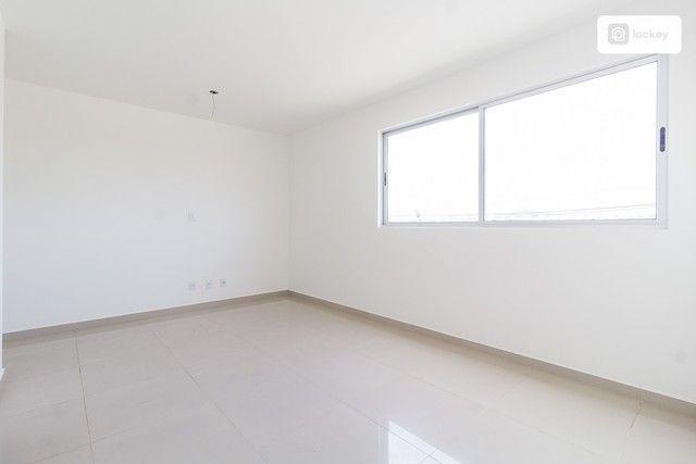 Apartamento com 88m² e 3 quartos - Foto 3