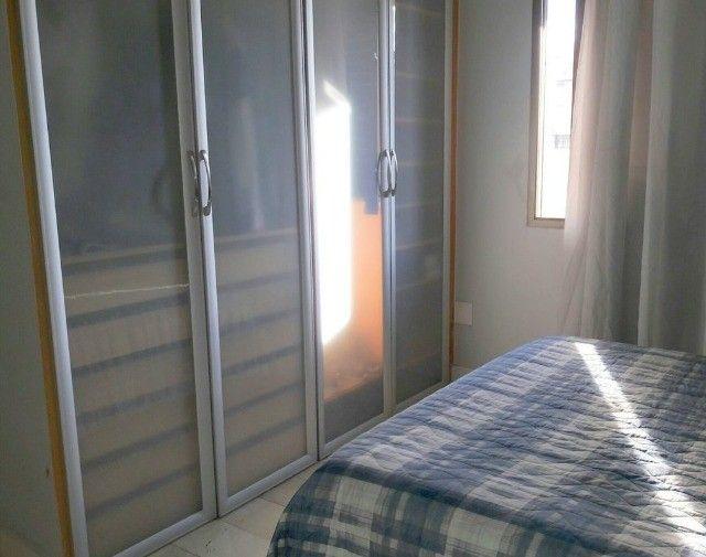 apartamento 4 quartos - Foto 11