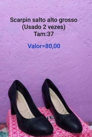 Salto  - Foto 2