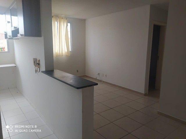 Apartamento 02 quartos Cuidad de Vigo Lazer completo Térreo - Foto 9