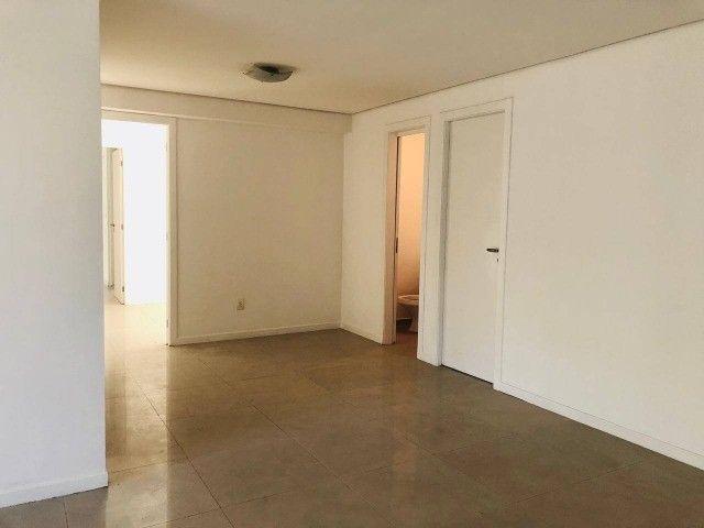 (ESN)TR64073. Apartamento na Aldeota com 150m², 3 suítes, DCE, 4 vagas - Foto 3