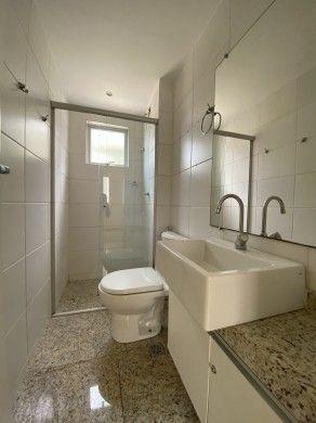 Cobertura à venda com 3 dormitórios em Serra, Belo horizonte cod:19778 - Foto 10