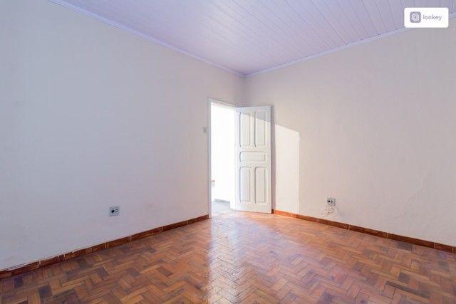 Casa com 234m² e 3 quartos - Foto 17